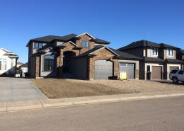 Marquee Homes Ltd. | 519 Waters Crescent